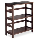 Winsome Decorative Shelving