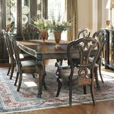 James Island 7 Piece Dining Set