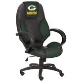 Tailgate Toss Office Chairs