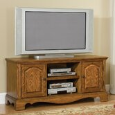"Country Casual 44"" TV Stand"