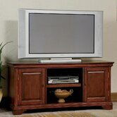 "Lafayette 56"" Center TV Stand"