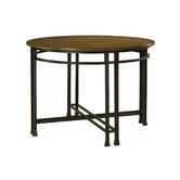Oak Hill Dining Table