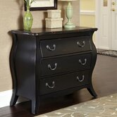 Home Styles Dressers
