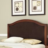 Home Styles Headboards