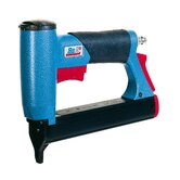 "Pneumatic Tacker 3/16"" Crown Upholstery Stapler (25mm Capacity)"