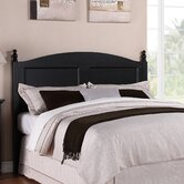 Westmont Full / Queen Panel Headboard