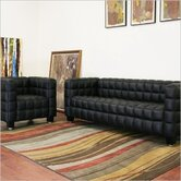 Wholesale Interiors Living Room Sets