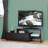 Wholesale Interiors TV Stands
