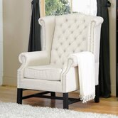 Wholesale Interiors Chairs