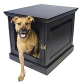 TownHaus Designer Pet Den