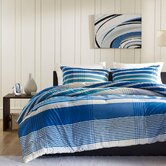 Connor Duvet Cover Mini Set
