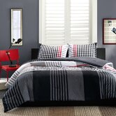 Blake Duvet Cover Mini Set