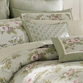 Laura Ashley Accent Pillows