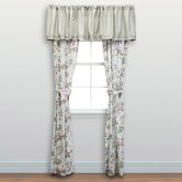 Avery Drapes (Set of 2)