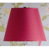 Maylis Barrel Shade in Cherry