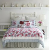 Abigail Bedding Collection