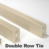 Double Row Tie