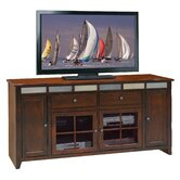 "Fire Creek 72"" TV Stand"