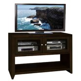 Urban Loft 47.8&quot; TV Stand
