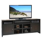"Urban Loft 84"" Super TV Stand"