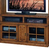 Scottsdale 2 Tier Super TV Stand