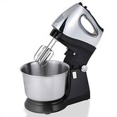 Professional Stand Mixer / Hand Mixer