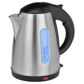 1.78-qt. Jug Electric Tea Kettle