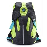 Kampus 16&quot; Laptop Backpack Duffle