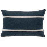 Blu Dot Accent Pillows