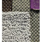 Rugs by Blu Dot