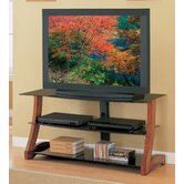 Whalen Furniture TV Stands
