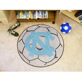 NCAA Soccer Mat