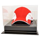 Caseworks International Sports Display Cases