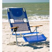 3-in-1 Beach Chair