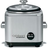 Cuisinart Rice Cookers