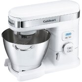 5.5 Quart Stand Mixer