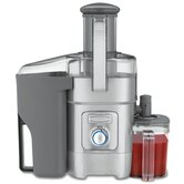 Cuisinart Juicers