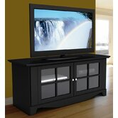 Pinnacle 56&quot; TV Stand