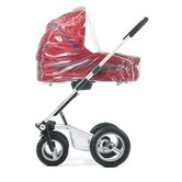 Carrycot Weather Rain Cover