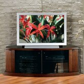 Concerto 62&quot; Corner TV Stand