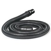 16' Extraction Hose
