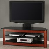 Regal 60&quot; TV Stand