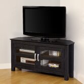 Castillo 44&quot; TV Stand