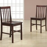 Princeton Side Chair (Set of 2)