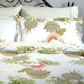 Spring Garden Duvet Cover Set