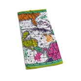Magellen Beach Towel