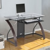 Claremont Computer Desk