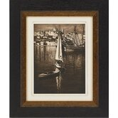 Photogravures of Italy I by Unknown Artist