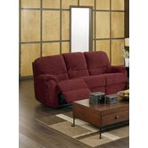 Mara Reclining Sofa