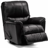 Grady Leather Power Lift Chair